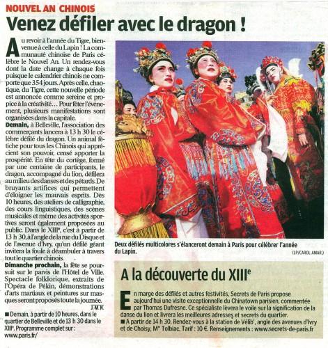 visite quartier chinois,visite guidee paris,visite guidee quartier chinois,paris secret,secrets de paris,