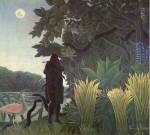 Douanier Rousseau Secrets de Paris.jpg