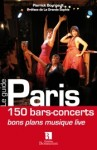 bonnes adresses paris,bons plans paris,visites guidees paris,visites touristiques,visite guidée paris,visite guidee de paris a pied,promenade a paris,visite guidee paris insolite,visite guidee paris originale,secrets de paris,meilleures adresses paris