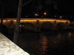 pont marie.jpg,visites de paris,visites guidées paris,visite ile saint louis ile de la cité,