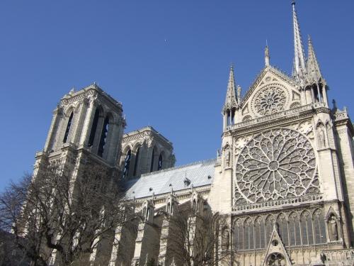 27 novembre 2014,visite notre dame,visiter cathédrale,visites guidées paris,visite originale paris,balade patrimoine,sculptures notre dame,secrets de paris,
