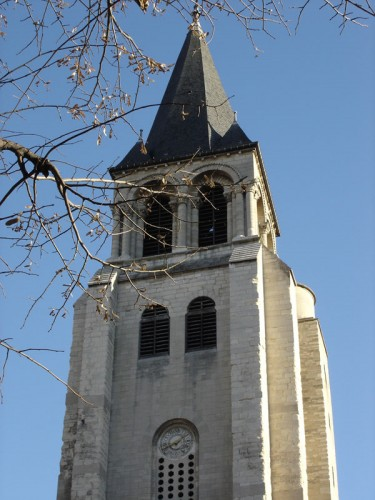 Visite guidee Saint Germain copier.jpg
