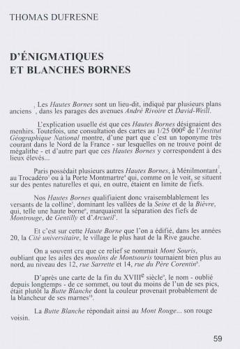 Blanches bornes.JPG