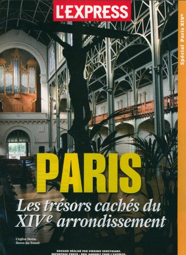 secrets de paris,paris insolite,visite guidee paris,visiter paris,paris secret,decouvrir paris,