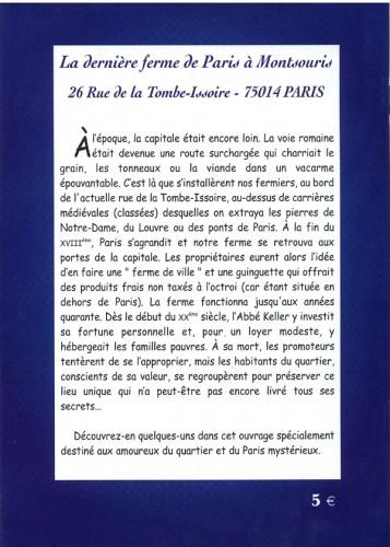 livret historique 4e couv.jpg
