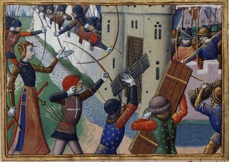 visite stratégique paris,la stratégie militaire,chateaux forts défensifs attaque,bataille jeanne d'arc,8 septembre 2013,8 septembre 1429,visites paris,visites guidees paris,visites insolites paris,visiter paris original,