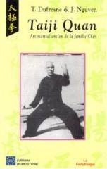 arts martiaux chinois,thomas dufresne,secrets de paris,wenwu,artiste peintre paris,historien visites paris,