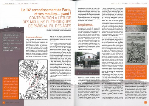 thomas dufresne,moulins,paris 14e,75014,secrets de paris
