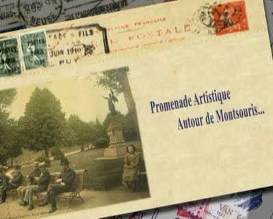 image du film promenade montsouris.jpg