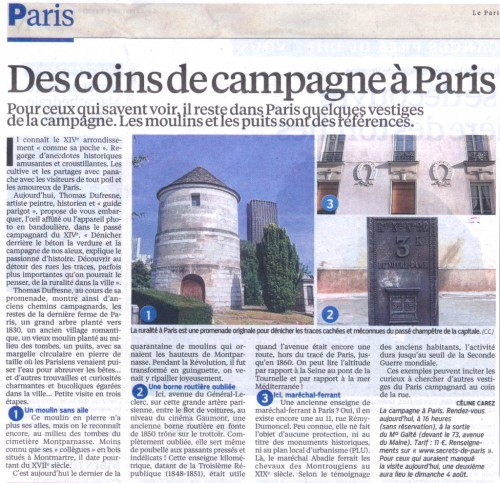 visite rurale paris,visiter paris original,paris secret,campagne paris,nature paris,decouvrir campagne paris,