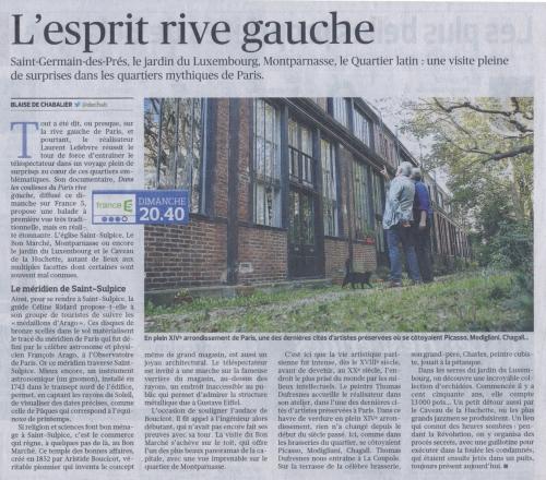 Figaro 7 février 2015.jpg