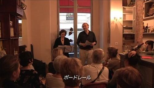 secrets de paris,artistes de montparnasse,montparnasse et ses artistes
