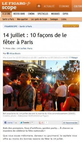 visite guidee paris,visite paris,visiter paris,soiree chanson paris,histoire et chanson,balade à paris,tourisme paris,visite touristique paris,visite amoureux paris,paris en amoureux,