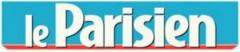 visite quartier chinois,visite guidee paris,visite guidee quartier chinois,paris secret,secrets de paris